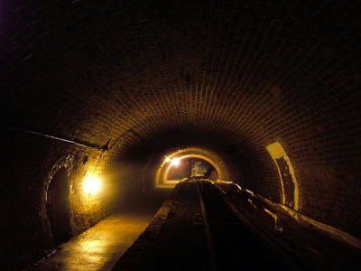 Cleveland_Ironstone_Mining_Museum