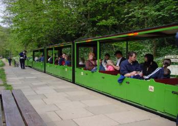 Miniature_Railway