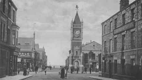 Redcar_Town_Clock_1914.jpg
