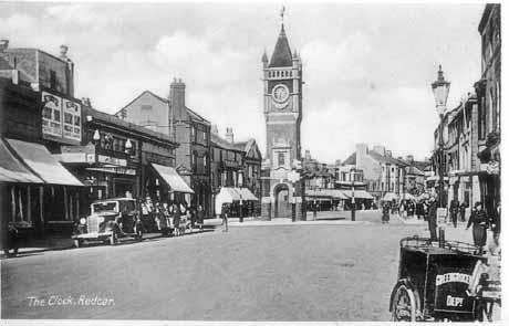 Redcar_Town_Clock_40_s.jpg