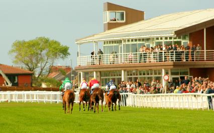 redcar_racecourse