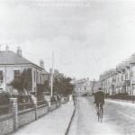 coatham road