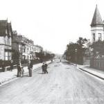coatham road 1900