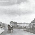 coatham road 2