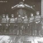 lifeboat 1930