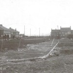maxwell place 1925