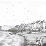 redcar 1854